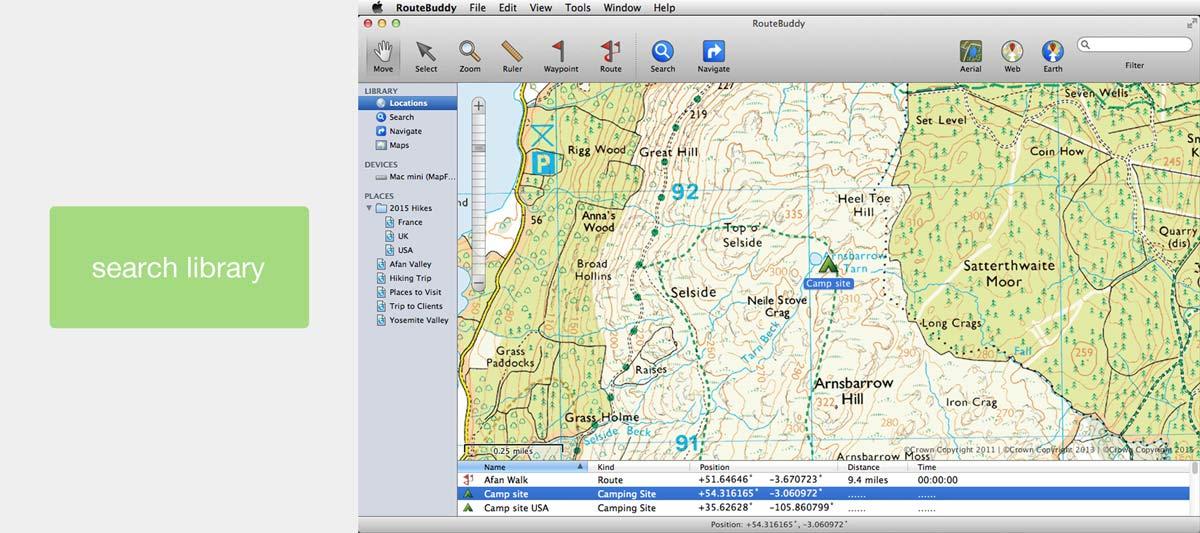 Apple Maps  Wikipedia